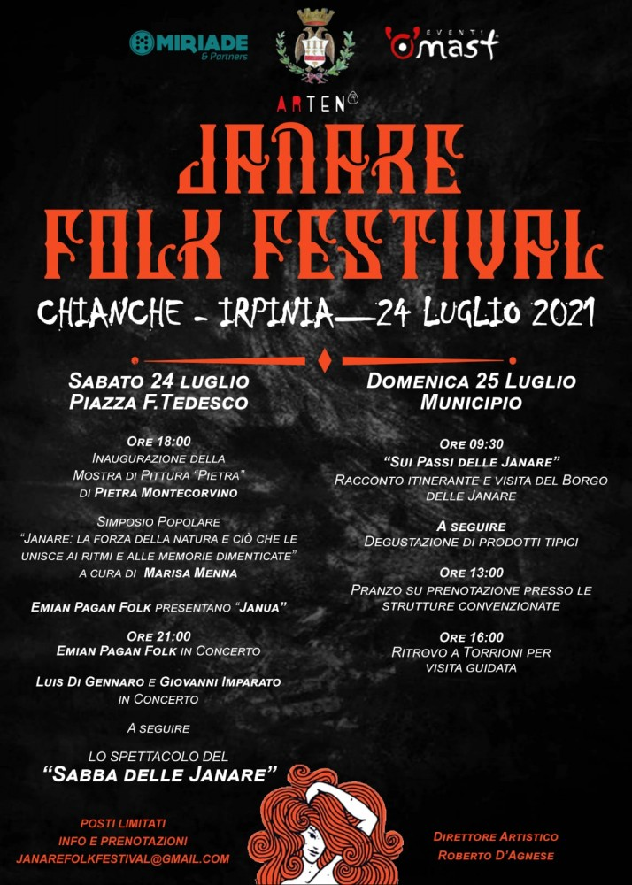 janare_folk_festival