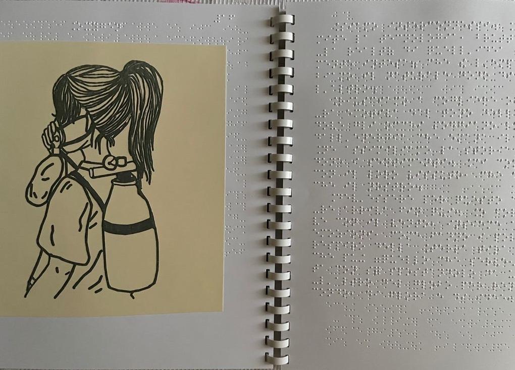 libro-in-braille