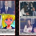 meme-italia-inghilterra-2020-i-migliori-173897-768x432