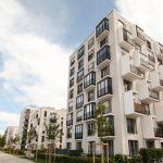 ristrutturare-condominio