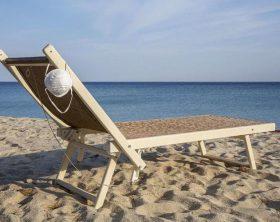 spiaggia_mascherina_lr