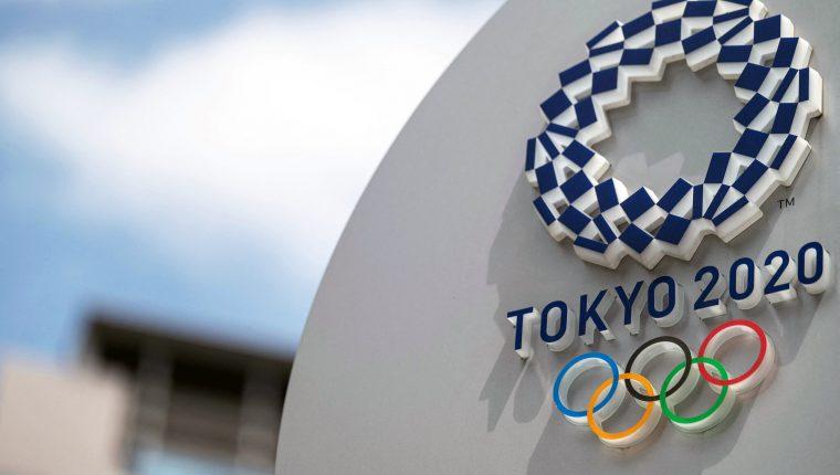 tokyo-2020-olimpiadi