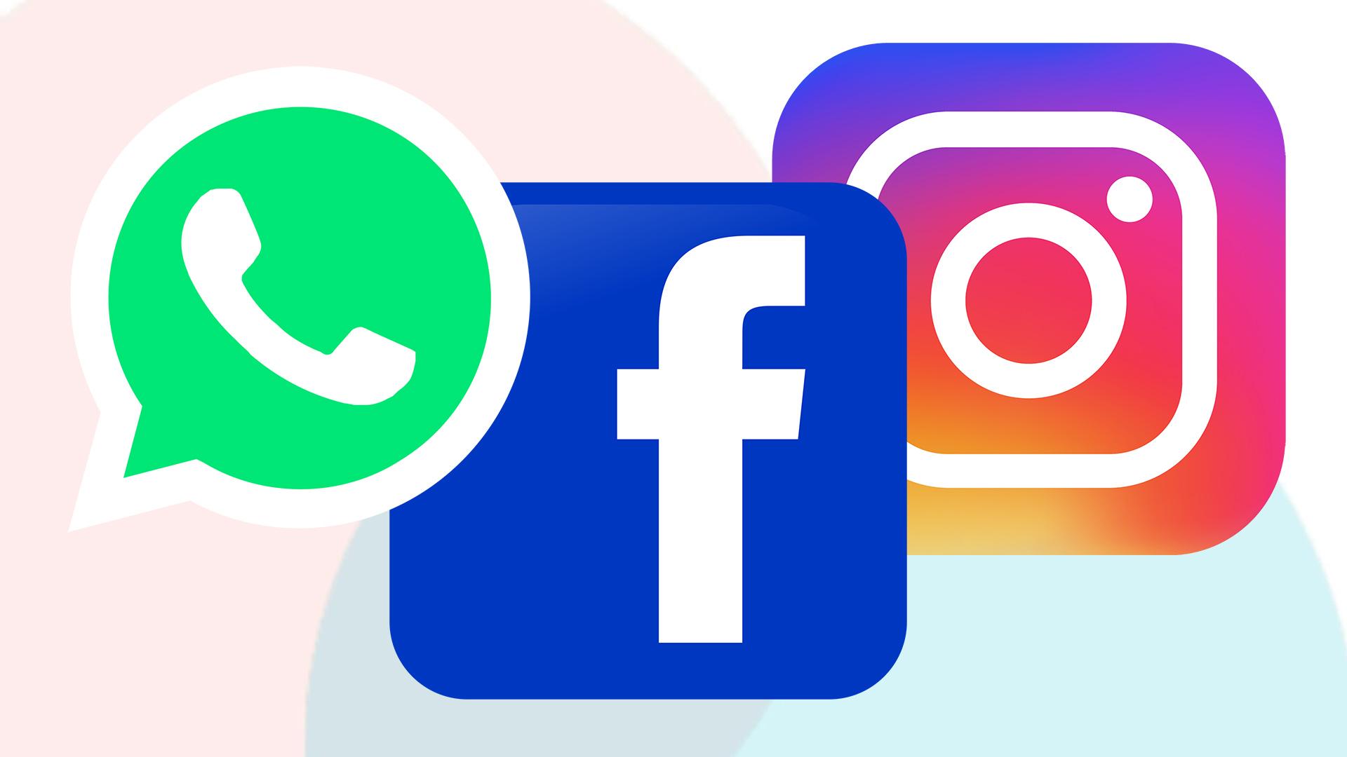 whatsappfacebookinstagram