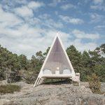 04_airbnb_finlandia-1