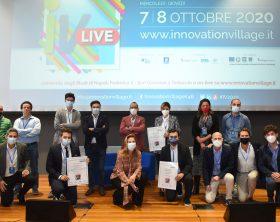 innovation_2020_3