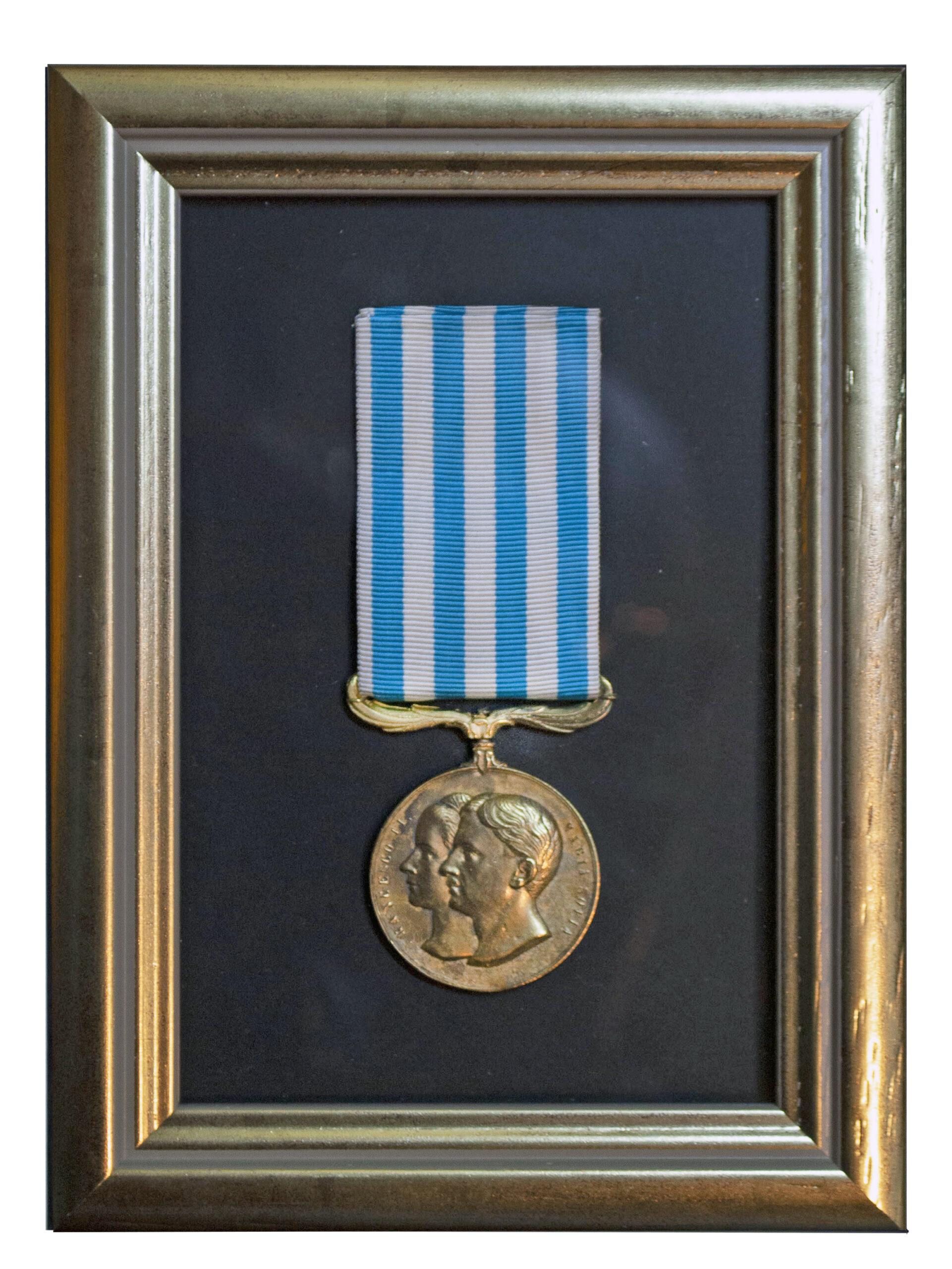 la-medaglia-di-gaeta-riprodotta-da-luca-mattana