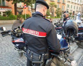 motociclisti-controlli-carabinieri