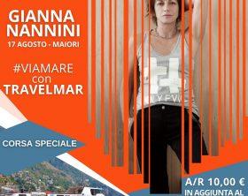 nannini_travelmar