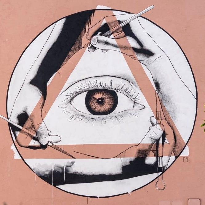 riccardo-buonafede-_-la-loggia-degli-artisti-diamante-2021