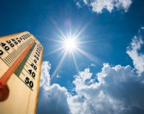 temperature-alte-registrate-a-febbraio-in-italia