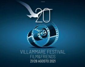 villammare-festival-2021-696x392