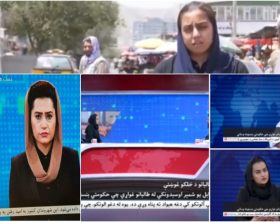 afghanistan-giornaliste-tolonews-twitter