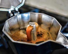 caffe-cremoso-mammastyle