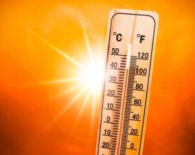 caldo-temperatura
