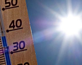 caldo-temperature-1280x720