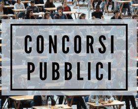 concorsi-pubblici-v1