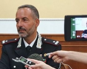 enrico-scandone-comandante-carabinieri-napoli