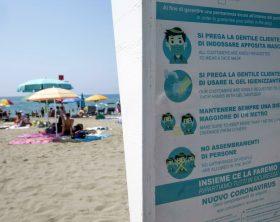 estate-spiaggia-ansa-4