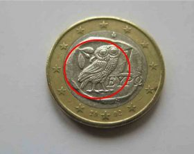 euro-civetta