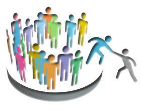 inclusione_sociale