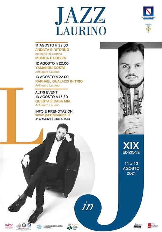 jazz-in-laurino-2021-manifesto