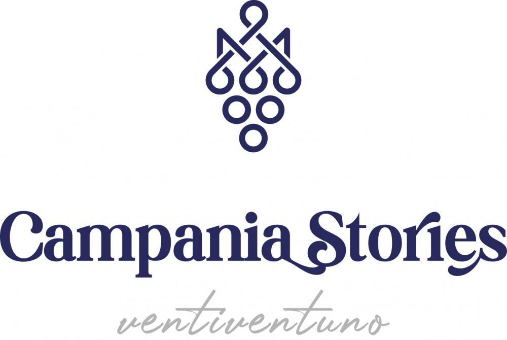 logo-campania-stories_vettoriale