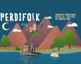 perdifolk-copertina-copia