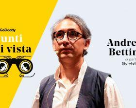 puntidivista_bettini-copertina