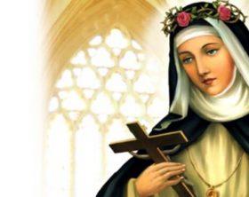 santa-rosa-da-lima-viene-celebrata-dalla-chiesa-cattolica-il-23-e-il-30-agosto-in-forma-straordinari-3327974-660x368