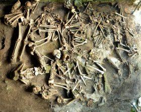 scheletri-fornici