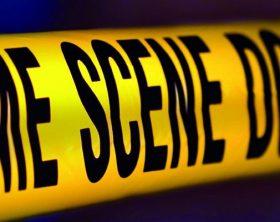 studiare-criminologia-a-napoli-master-878x400