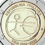 2-euro-commemorative