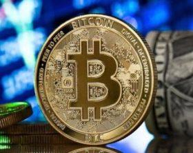 bitcoin-criptovaluta-600x335