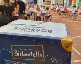 caffe-del-birbantello_caffe-borbone1