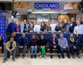 casolaro-hotellerie_napoli