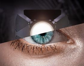 eye_spotlight