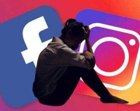instagram-fa-male-agli-adolescenti-1-su-3-ha-ansia-e-depressione-lo-dice-un-report-interno