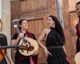 le-portoghesi-amara-quartet-alla-xxvi-edizione-del-festival-ethnos