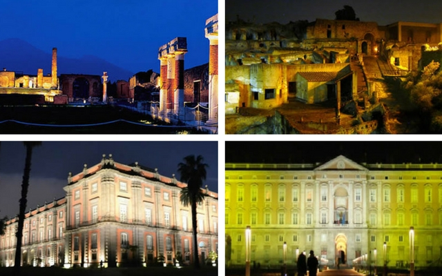 musei-aperti-di-notte-a-napoli-e-in-campania