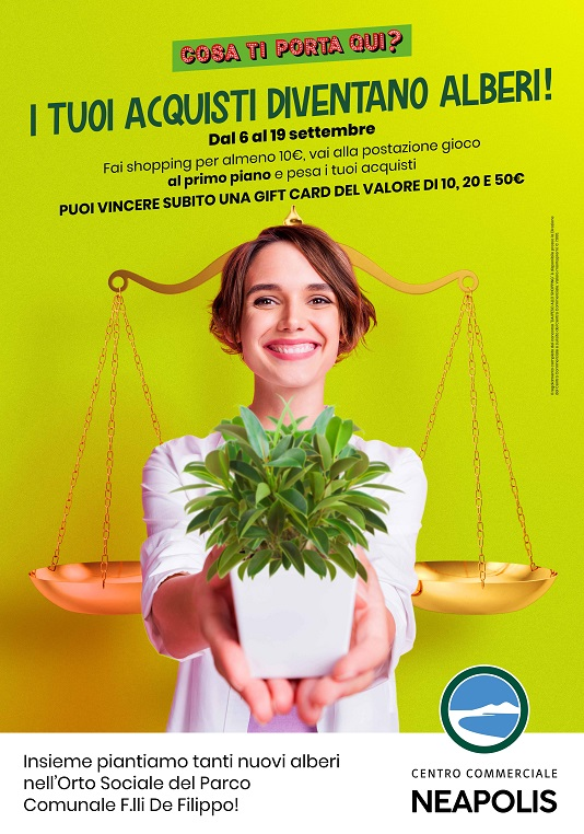 nhood_centro-commerciale-neapolis_i-tuoi-acquisti-diventano-alberi_locandina_compressa