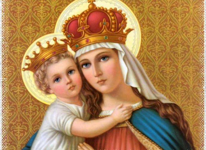 santissimo-nome-di-maria-1