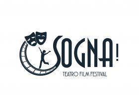 sognafestival-logo