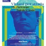 trianon_viviani_per_strada_2_31x47_r