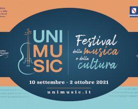 unimusic-festival