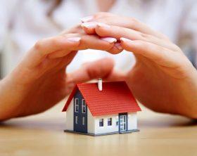 assicurazioni-casa-2
