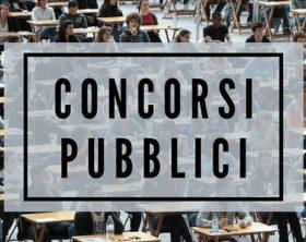 concorsi-pubblici-v1-750x400
