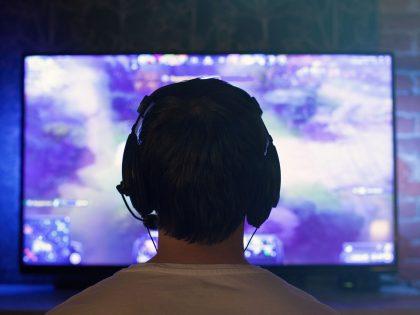 cover-pro-gamer