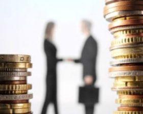 differenza-prestito-finanziamento