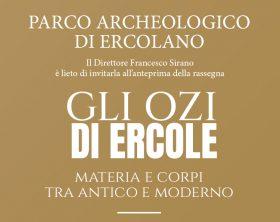 invito_ercole_definitivo_stampa-1-1