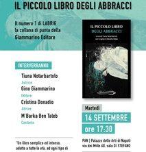 locandina-14-settembre-il-piccolo-libro-degli-abbracci